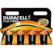 Duracell MN1400B4 non-rechargeable battery