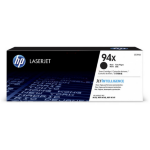 HP CF294X (94X) Toner black, 2.8K pages