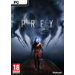 Nexway Prey Video game downloadable content (DLC) PC Español