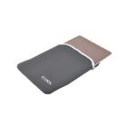 """CODi C1271 tablet case 9.7"""" Sleeve case Grey"""