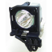 3M 230W VIP 2000 Hour 230W P-VIP projector lamp