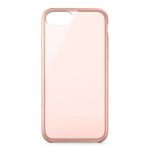 "Belkin Air Protect SheerForce 4.7"" Cover Pink"