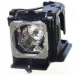 Optoma SP.8LG01GC01 lámpara de proyección 180 W