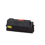 KYOCERA 1T02GA0EU0 (TK-330) Toner black, 20K pages @ 5% coverage