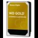 "Western Digital Gold 3.5"" 10000 GB Serial ATA III"