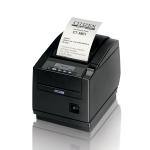 Citizen CT-S801II Direct thermal POS printer 203 x 203DPI