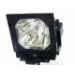 V7 Projector Lamp for selected projectors by CHRISTIE, DONGWON, EIKI, SANYO