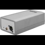 Monacor PATL-100/XC voltage transformer 0-5.6 V