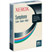 Xerox Symphony A4 160g/m  Mid Lilac 250 Sheets