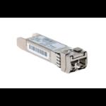 Cisco SFP-10G-SR= network media converter