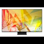 """Samsung QE55Q90TAT 139.7 cm (55"""") 4K Ultra HD Smart TV Wi-Fi Black"""