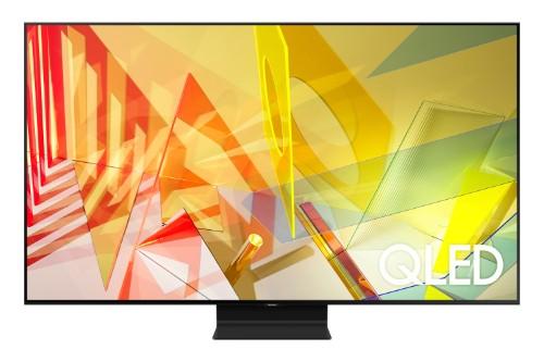 Samsung QE55Q90TAT 139.7 cm (55