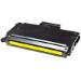 Kyocera 37014315 Toner yellow, 6K pages
