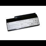 BTI A42-G73 Battery