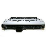 HP Fuser Assembly fuser