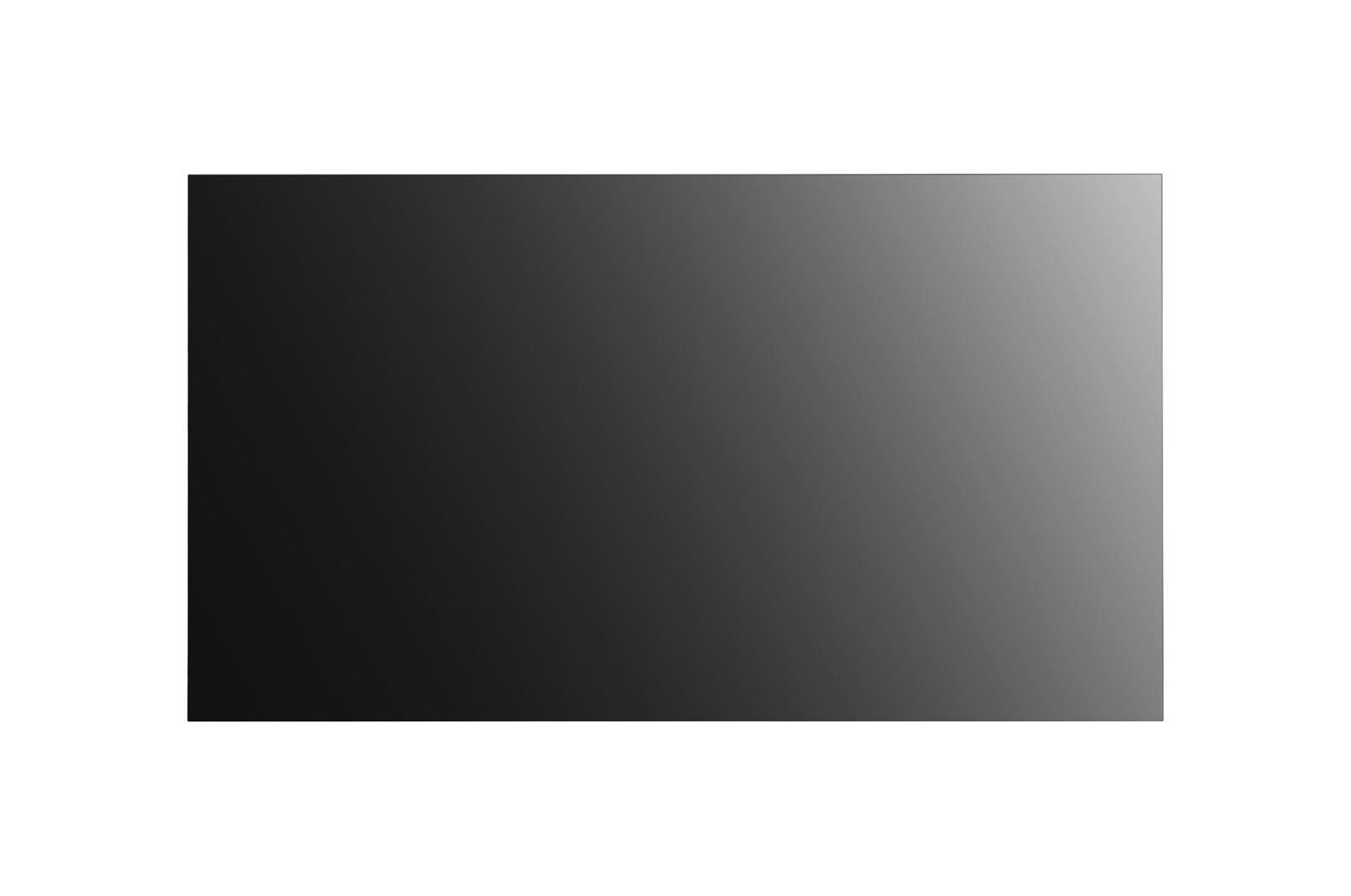 """LG 55VM5E-A pantalla de señalización 139,7 cm (55"""") LED Full HD Pantalla plana para señalización digital Negro"""