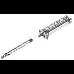 KYOCERA 302N793050 (DK-6706) Drum kit