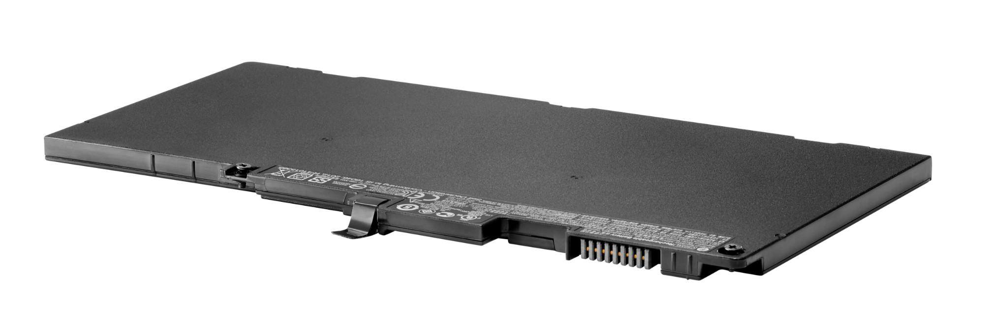 HP CS03XL Rechargeable Battery