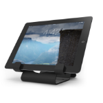 Maclocks IPDMUTHBBUN Black tablet security enclosure