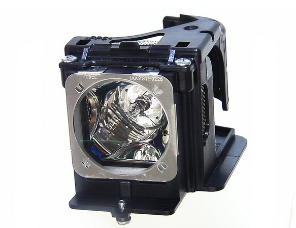 Geha 60 207944 230W projector lamp