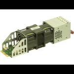 Hewlett Packard Enterprise Fan Module (DL380 G5, MSA60)