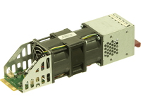 Hewlett Packard Enterprise FAN MODULE