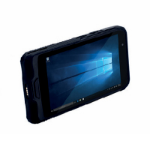 "Partner Tech MT-6620 handheld mobile computer 15.2 cm (5.98"") 1280 x 720 pixels Touchscreen 380 g Black"