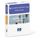 HP StorageWorks Business Copy EVA5000/EVA6000 Upgrade to EVA8000 Unlimited LTU