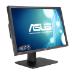 "ASUS PA249Q LED display 61.2 cm (24.1"") Full HD Black"