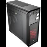 Aerocool Aero-800 Black computer case