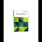 VMware VS6-ENT-A virtualization software