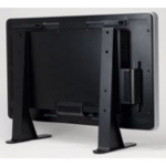 Elo Touch Solution IDS 02 Series Stand