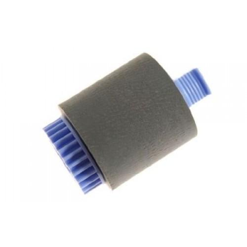 HP RF5-3338-000CN Laser/LED printer Roller