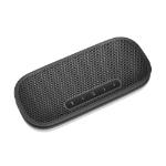 Lenovo 4XD0T32974 portable speaker Tragbarer Mono-Lautsprecher Schwarz 4 W