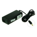 2-Power ALT0309A Indoor 65W Black power adapter/inverter