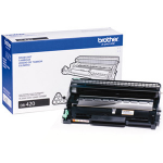 Brother DR-420 12000pages printer drum