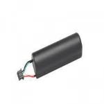 Zebra MC17, 50pack Battery