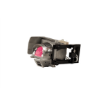 Optoma P-VIP 280W LAMP