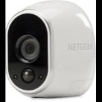 Arlo VMS3430 IP-beveiligingscamera Buiten Rond Plafond/muur 1280 x 720 Pixels