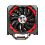 MSI Core Frozr XL Processor Cooler
