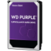 "Western Digital WD Purple 3.5"" 14000 GB SATA"