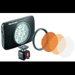 Manfrotto MLUMIEMU-BK camera flashe