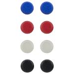 SPEEDLINK Stix Controller Cap Set for Xbox One, Multicolour (SL-2524-MTCL)