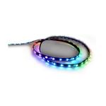 ASUS 60cm ROG Addressable LED Strip [90MP00V0-M0UAY0]