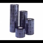 HONEYWELL , thermal transfer ribbon, TMX 1310 / GP02 wax, 90mm, black