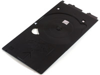 Canon CDR Tray Assembly