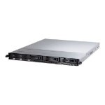 ASUS RS300-E7/PS4 Intel® C204 LGA 1155 (Socket H2) Rack (1U)