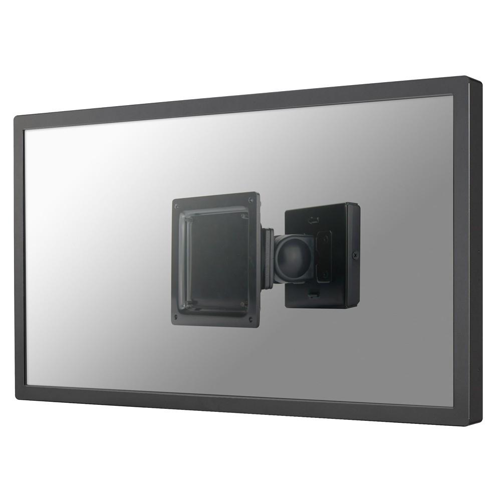 LCD Monitor Arm Wall Mount Black/grey
