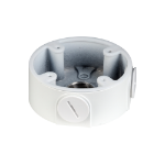 Dahua Technology PFA13A-E security camera accessory Junction box