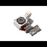 MicroSpareparts Mobile Rear Camera 8MP